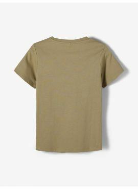 Name it t-shirt Dahir