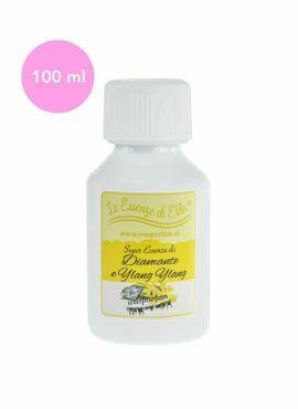 Wasparfum Diamante Ylang- Ylang 100ml