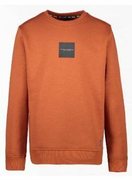 Cars sweater Rebecks