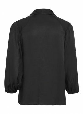 Ichi blouse Colorada