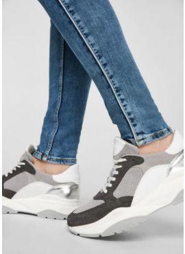QS jeans