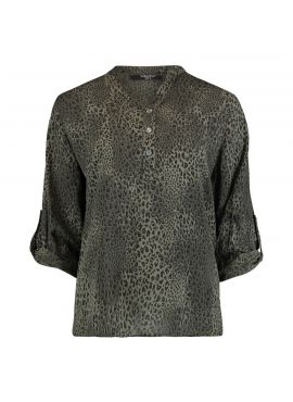 Blouse Isi
