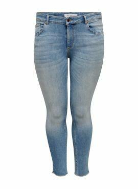 Carmakoma jeans Carwilly