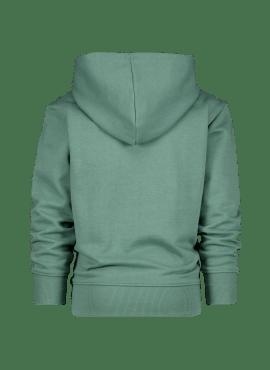 Raizzed hoodie Valencia