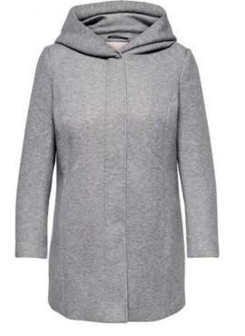 Carmakoma coat Sedona