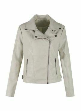C&S Jacket Ifra