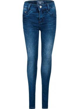 Blue Effect girls jeans