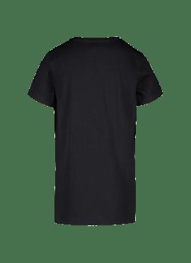 Cars t-shirt Moshi