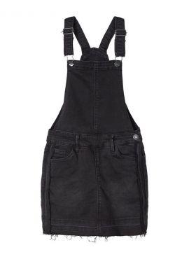 Name It Skirt Amone