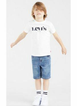 Levi Tee shirt Shirt sleeve graphic