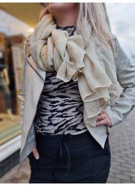 G-maxx Coby sjaal