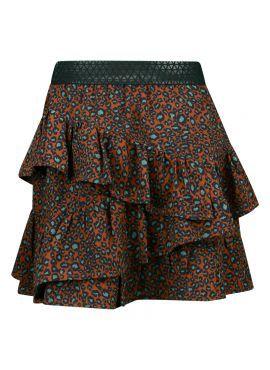 Retour skirt Roos