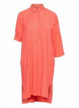 &Co Dress Annely