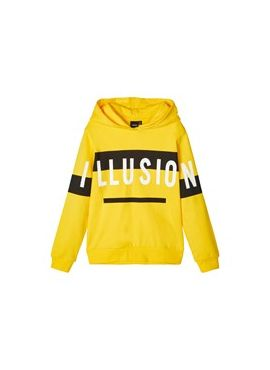 LMTD Sweater Diego