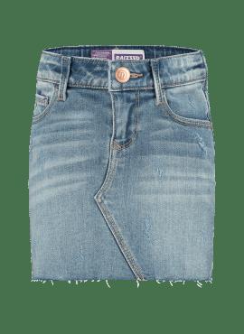 Raizzed skirt Valencia