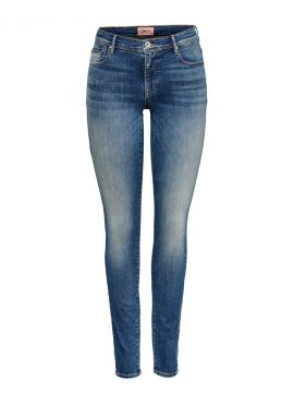 Only Jeans Rea