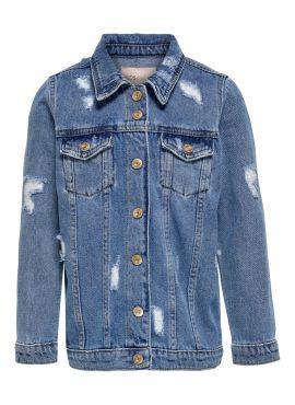 Only Jacket Konemilia