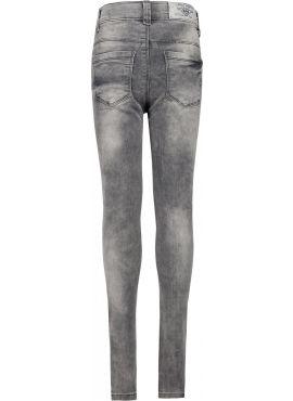 Blue Effect Skinny jeans