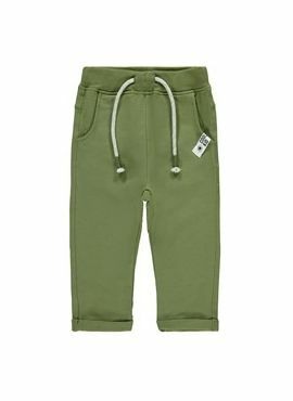 Name it Sweat Pants Dajan green