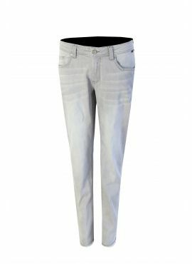 Exxcellent Jeans