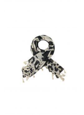 G-maxx Clinty sjaal