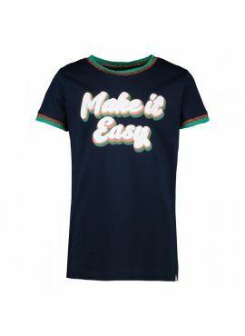 Cars T-Shirt Reynosa