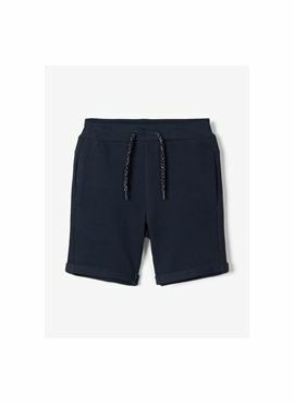 Name it Shorts Vasse navy