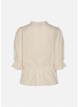 Soyaconcept blouse Iani