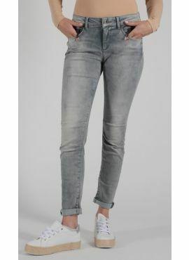 MOD jeans Eva skinny fit