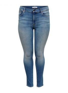 Only Carmakoma Jeans Maya