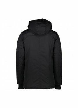Cars Jacket Aosta