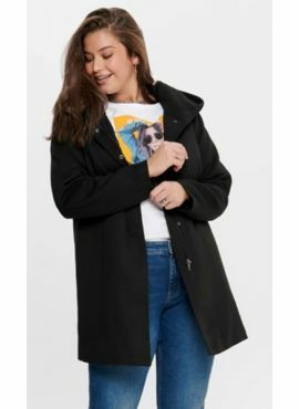 Carmakoma Jacket Sedona