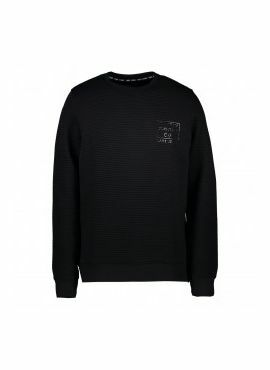 Cars Sweater Henry