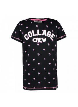 Cars T-Shirt Linares black