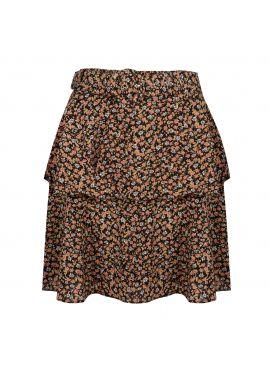 Lofty manner Skirt Jazz