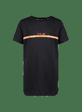 Cars t-shirt Notch