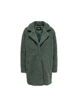 Only Jacket Laurelia