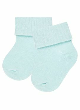 Name it Delino Socks blue