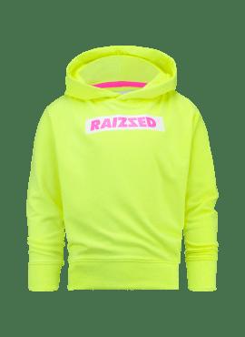 Raizzed Hoodie Liverpool