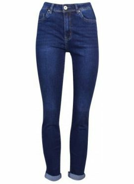 Norfy jeans 7554