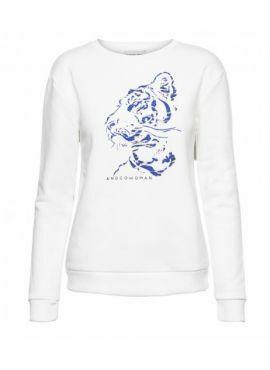 &Co Sweater Stella