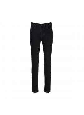 LTB Jeans Amy Savena wash