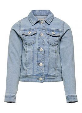 Only jacket Sara