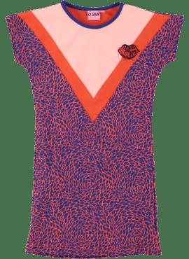 Oçhill Dress Fiona