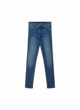 LMTS jeans Pilou