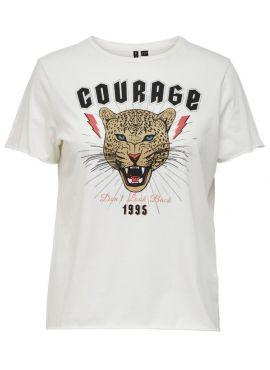 Carmakoma T-shirt Maltana