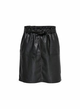 Only Paperback Skirt Rigie