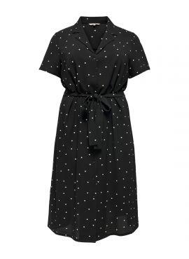 Carmakoma dress Carluxmila