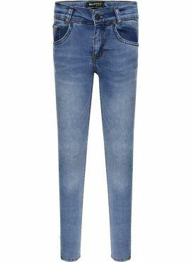 Blue effect jeans super-slim