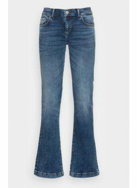 LTB jeans Fallon Jama wash